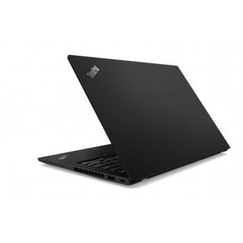 LENOVO X395 ThinkPad 20NL000FTX R5 PRO-3500U 8GB 256GB SSD 13.3