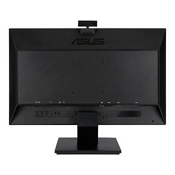 23.8 ASUS BE24EQK FULL HD 5MS 60HZ HDMI DP VGA