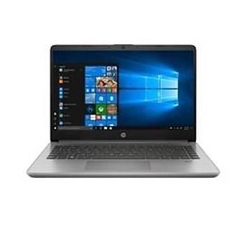 HP 340S G7 1Q2W6ES i3-1005G1 4GB 256GB SSD 14