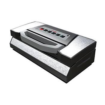 Packtech D50 Pro Ev Tipi Otomatik Vakum Makinesi