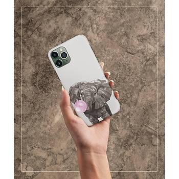 Fil Telefon Kýlýfý Iphone Xs