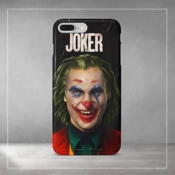 Joker Telefon Kýlýfý Iphone 11