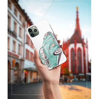 Vosvos Telefon Kýlýfý Iphone 7 Plus