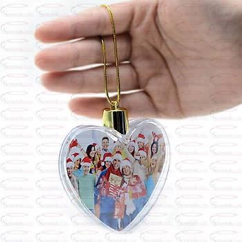 Kalp Küre Anahtarlýk