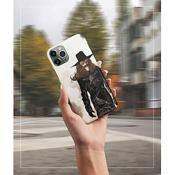 Cem Karaca Telefon Kýlýfý Iphone 11 Pro Max