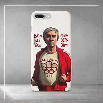 Þener Þen Telefon Kýlýfý Iphone 11 Pro Max