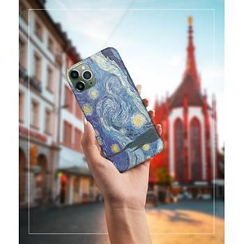 Van Gogh Telefon Kýlýfý Iphone 11 Pro Max
