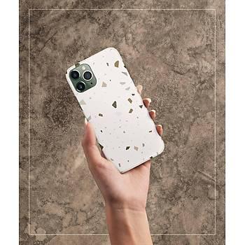 Granit Telefon Kýlýfý Iphone Xr