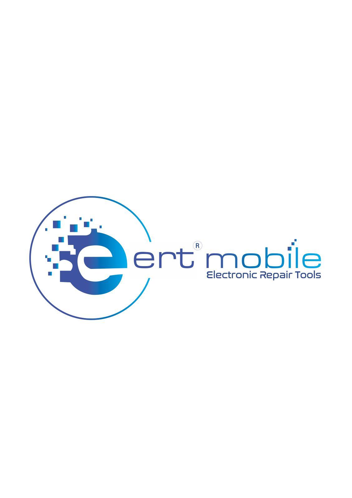 Ertel Telekomünikasyon