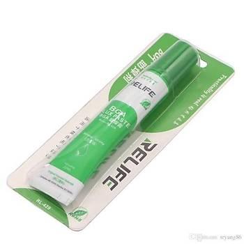 Relife BGA Flux Paste RL-429