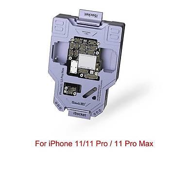 Qianli iSocket 11/11Pro/11Pro Max Tester
