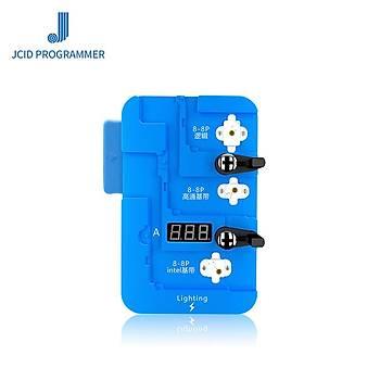 JC iPhone 8/8P Baseband / EEPROM