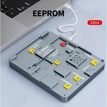 FIX-E13 Eeprom Tool