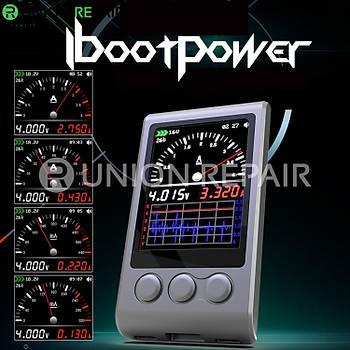 Ýboot Power