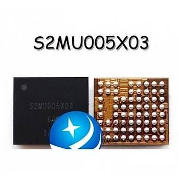 MU005X03