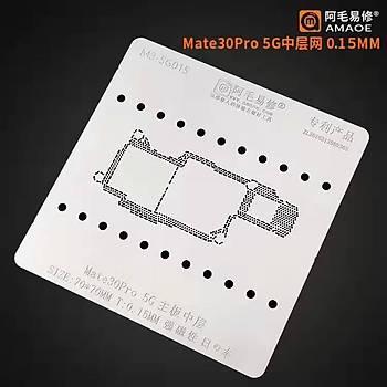 Mate30Pro 5G (M3-5G015)