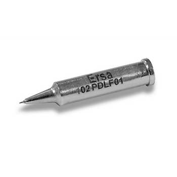 ERSA 0.1mm Havya Ucu (0102PDLF01)