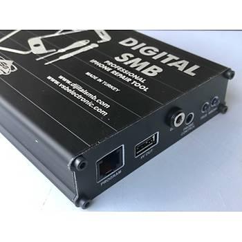 Digital SMB iPhone Repair Tool