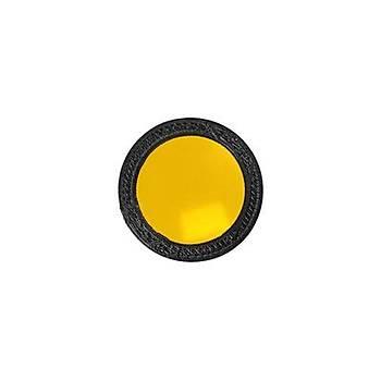 Seek Compact Pro Termal Kamera Lensi