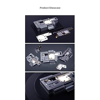 Qianli iSocket X / XS / XSMAX Tester