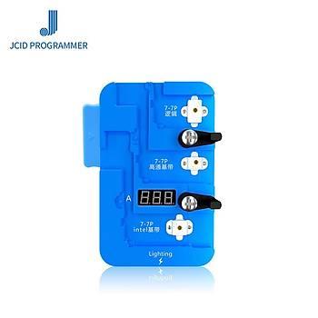 JC iPhone 7/7P Baseband / EEPROM