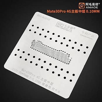 Mate30Pro 4G (M3-4G010)