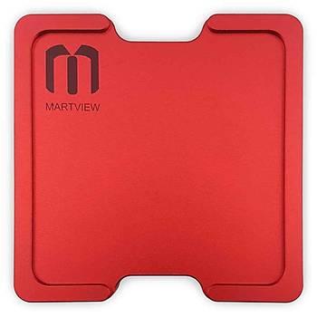Martview BGA Lehimleme Platformu