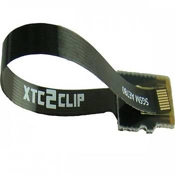 XTC 2 Clip Flex Kablo