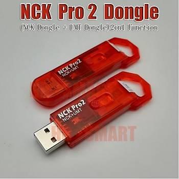 NCK Pro2 (NCK+UMT)