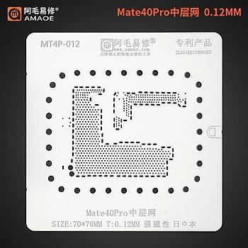 Mate40Pro (MT49-012)