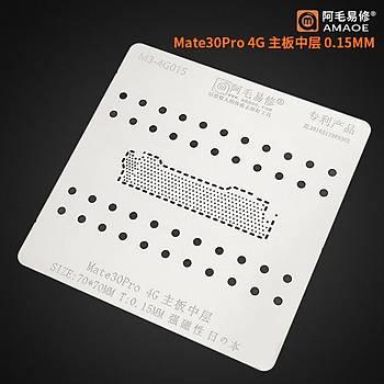 Mate30Pro 4G (M3-4G015)