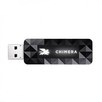 Chimera Dongle 1 Yýl Full Aktiveli
