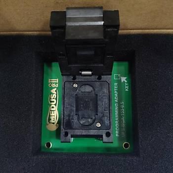 MEDUSA Pro 2 Box