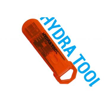 Hydra Tool