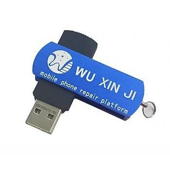 Wu Xin Ji Pc Aktive (1 Senelik) (Üyelik aktivesi yapýlýr kargo gönderimi yapýlmaz!)
