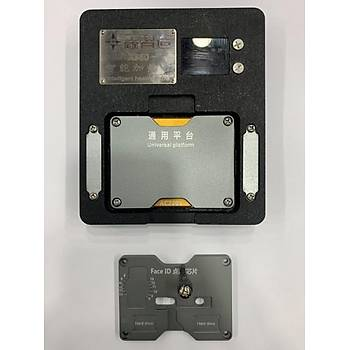 X360 Isýcýtý Seti (Universal platform/FaceID/A8-A13 Ýþlemci/X/XS/XSMAX/11/11PRO/11PROMAX/12/12PRO/12PROMAX/12Mini ve Ara Kalýplar)