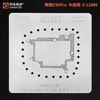 Honor V30Pro (V3P-012)