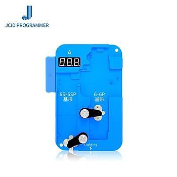JC iPhone 6/6P/6S/6SP Baseband / EEPROM
