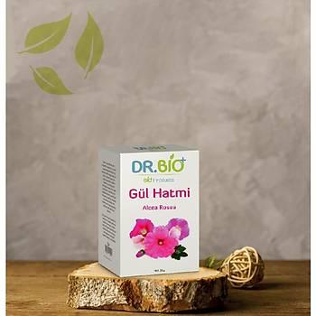Dr. Bio Gül Hatmi 25 gr