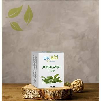 Dr. Bio Adaçayý 40 gr