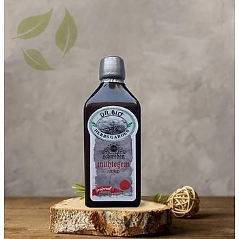 Ýsveç Þurubu 250 ml