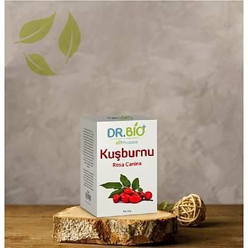Dr. Bio Kuþburnu 50 gr