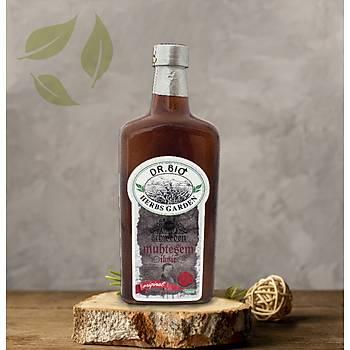 Ýsveç Þurubu (Alkolsüz) 500 ml
