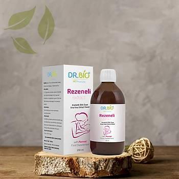 Dr.Bio Rezeneli Extract 250 ml