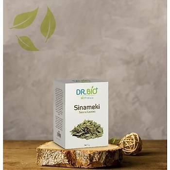 Dr. Bio Sinameki 40 gr