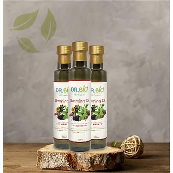Dr. Bio Slimming Oil 250 ml