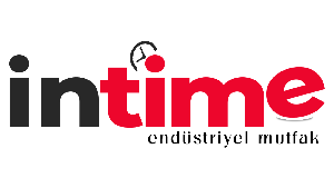 ÝnoksTech.com - Endüstriyel Mutfak Ekipmanlarý