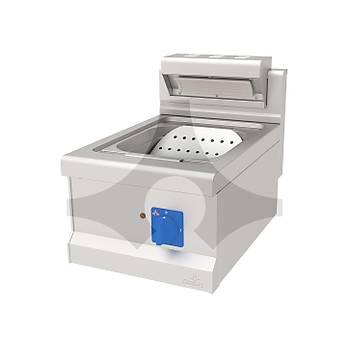 Atalay Patates Dinlendirme Makinesi, APD-460