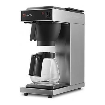 GTech FK15 Filtre Kahve Makinesi