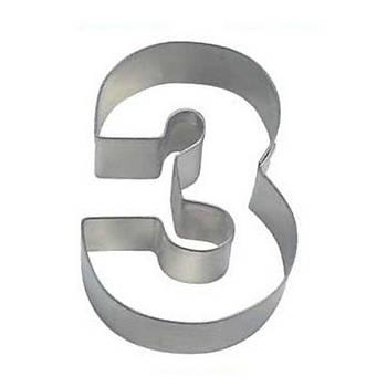 Ýnokstech PASLANMAZ 25 KÝÞÝLÝK PASTA KALIBI (3)